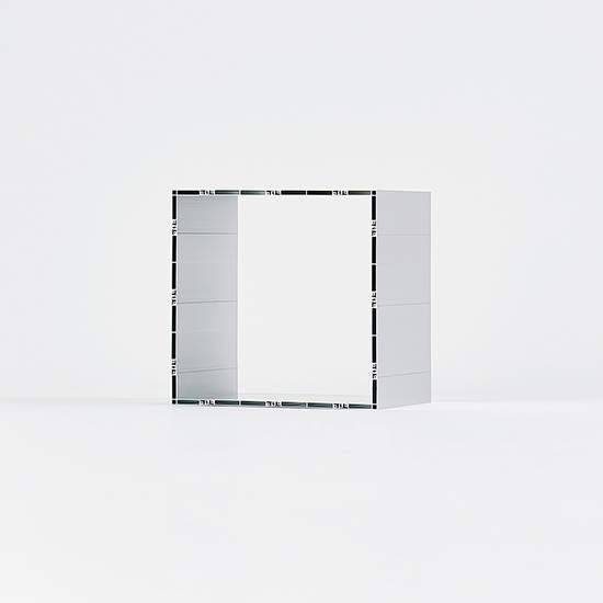 Grid Shelf 350 1×1